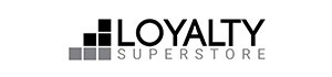 Loyalty SuperStore