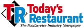 Today's Restaurant News